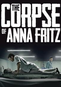 subtitrare The Corpse of Anna Fritz . El cadáver de Anna Fritz  (2015)