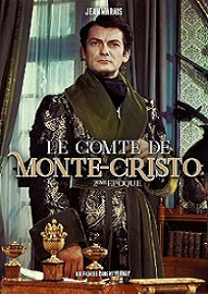 subtitrare The Count of Monte Cristo (1954)