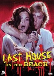 subtitrare The Last House on the Beach . La settima donna (1978)