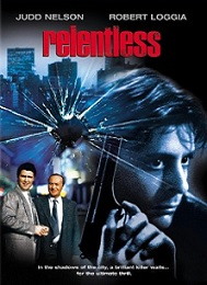 subtitrare Relentless (1989)