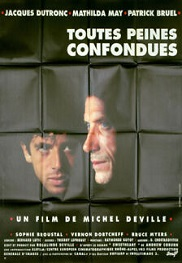 subtitrare Toutes peines confondues . Sweetheart  (1992)