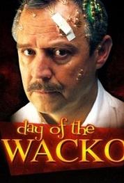 subtitrare Day of the Wacko (2002)