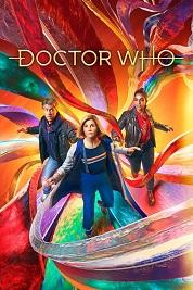 subtitrare Doctor Who (2005)