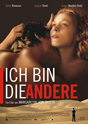subtitrare Ich Bin die Andere . I Am the Other Woman (2006)
