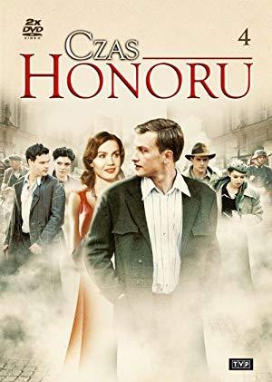 subtitrare Time of Honor . Czas honoru (2008)
