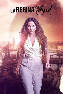 subtitrare La Reina del Sur (2011)