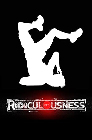 subtitrare Ridiculousness (2011)