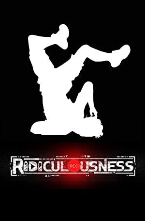 subtitrare Ridiculousness (2011)