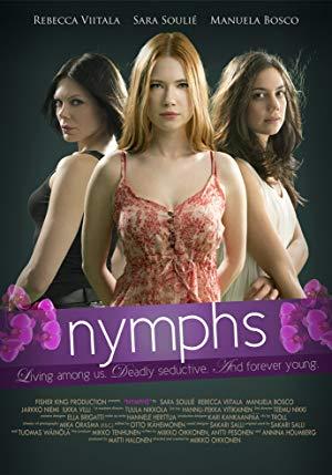 subtitrare Nymphs (2013)