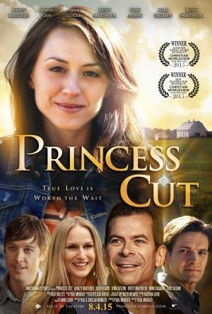 subtitrare Princess Cut (2015)