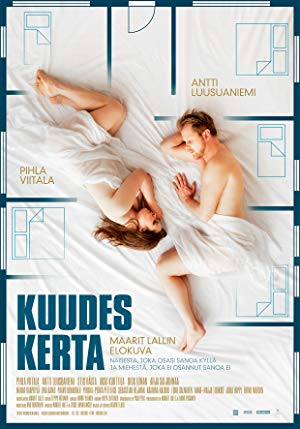 subtitrare The Sixth Time . Kuudes kerta  (2017)