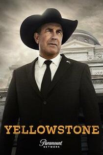 subtitrare Yellowstone (2018)