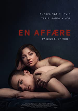 subtitrare An Affair . En affære (2018)