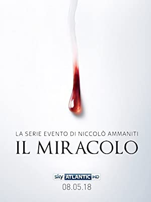 subtitrare The Miracle . Il miracolo  (2018)