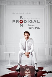 subtitrare Prodigal Son (2019)