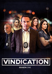 subtitrare Vindication (2019)