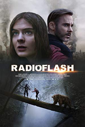 subtitrare Radioflash (2019)