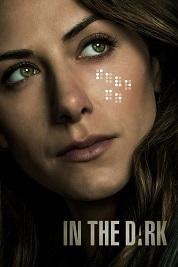subtitrare In the Dark (2019)