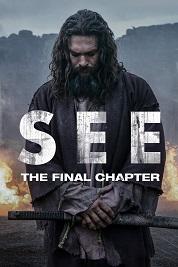 subtitrare See (2019)