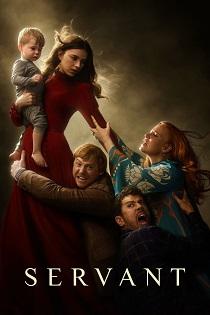 subtitrare Servant (2019)