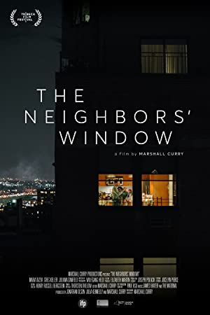 subtitrare The Neighbors' Window (2019)