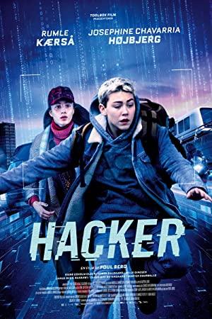subtitrare Hacker (2019)