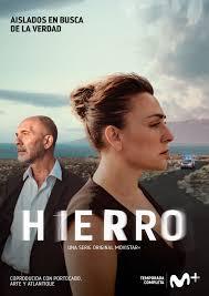 subtitrare Hierro (2019)