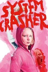 subtitrare System Crasher . Systemsprenger (2019)