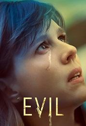 subtitrare Evil (2019)