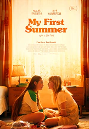 subtitrare My First Summer (2020)
