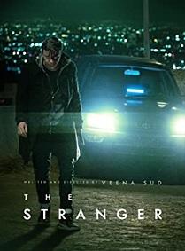 subtitrare The Stranger (2020)
