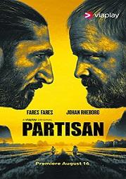 subtitrare Partisan (2020)