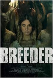 subtitrare Breeder (2020)