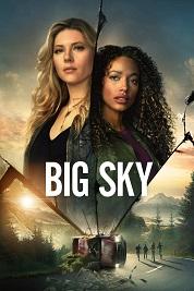 subtitrare Big Sky (2020)