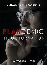 subtitrare  Plandemic Indoctornation - Part 2 (2020)