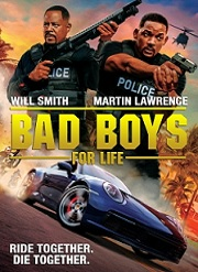 subtitrare Bad Boys for Life (2020)