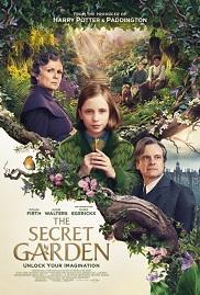subtitrare The Secret Garden (2020)