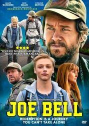 subtitrare Joe Bell . Good Joe Bell (2020)