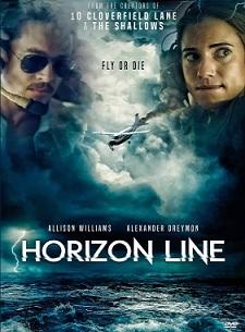 subtitrare Horizon Line (2020)