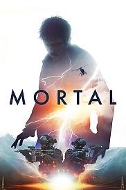 subtitrare Mortal (2020)