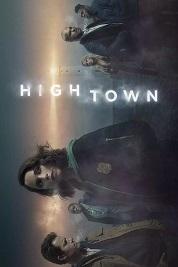subtitrare Hightown (2020)