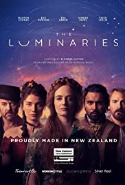 subtitrare The Luminaries (2020)