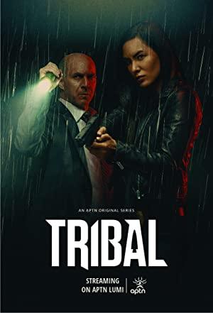 subtitrare Tribal (2020)