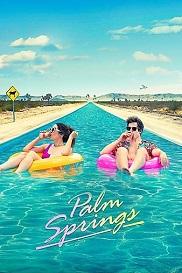 subtitrare Palm Springs (2020)