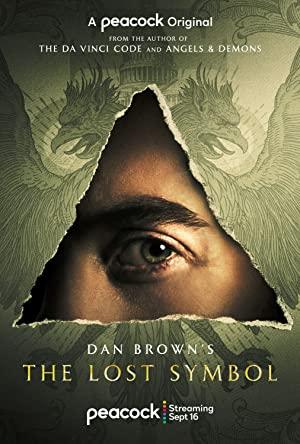 subtitrare The Lost Symbol (2021)