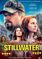 subtitrare Stillwater (2021)