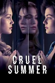 subtitrare Cruel Summer (2021)