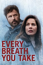 subtitrare Every Breath You Take . You Belong to Me (2021)