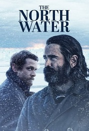 subtitrare The North Water (2021)