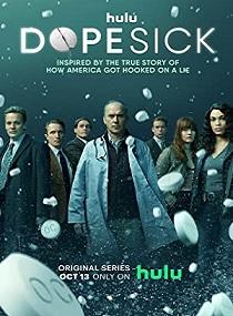 subtitrare Dopesick (2021)